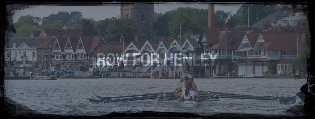 row-for-henley-5