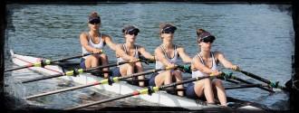henley-womens-regatta