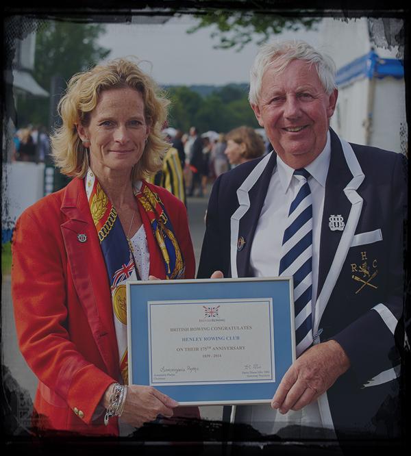 175-certificate