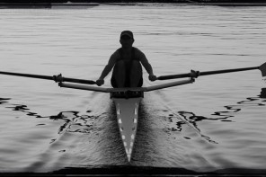 175-rowing