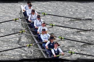 henley-rowing-women-triple-wins