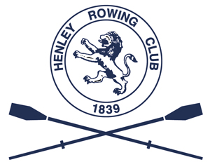 Henley Rowing Club - Rowing in Henley since 1839