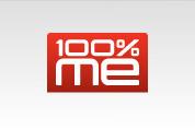 100_percent_me