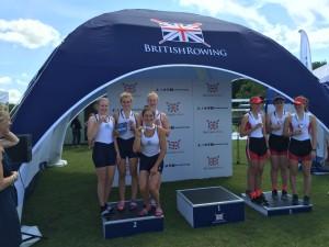 Brit Champs 2016 18_2