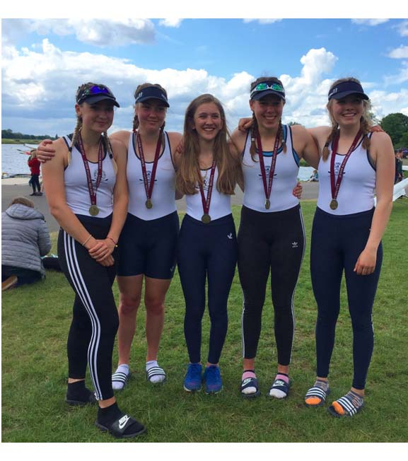 WJ15 Dorney May 2017 copy