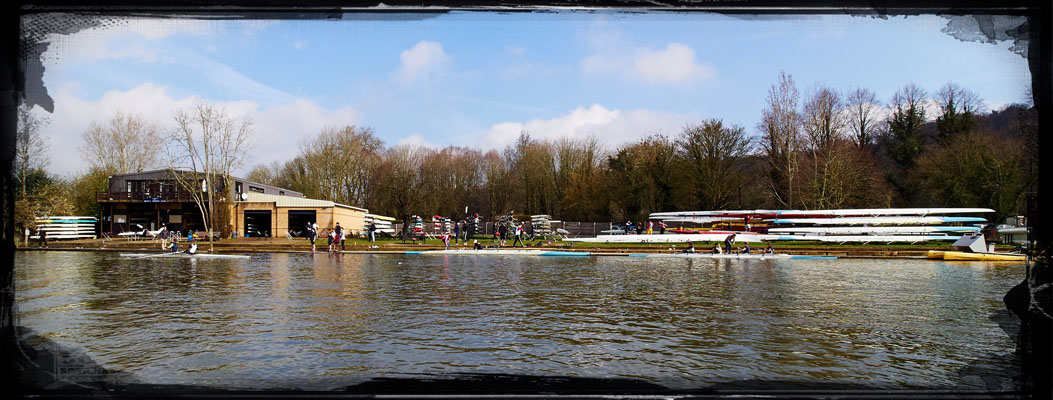 Club News | Beccles Rowing Club | Welcome to Beccles ...